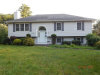 Photo of 4 Roma Drive, Newburgh, NY 12550 (MLS # 4733140)