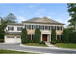 Photo of 26 Cayuga Road, Scarsdale, NY 10583 (MLS # 4733160)