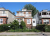 Photo of 324 Sommerville Place, Yonkers, NY 10703 (MLS # 4733212)