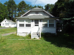 Photo of 609 State Route 55, Eldred, NY 12732 (MLS # 4733267)