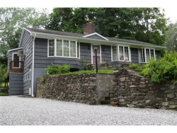 Photo of 433 Mooney Hill Road, Patterson, NY 12563 (MLS # 4733287)