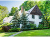 Photo of 1 Robin Hill Road, Scarsdale, NY 10583 (MLS # 4733294)
