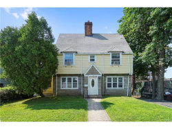 Photo of 27 Marvin Place, New Rochelle, NY 10801 (MLS # 4733319)