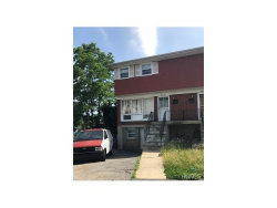 Photo of 45 Elizabeth Place, Yonkers, NY 10703 (MLS # 4733373)