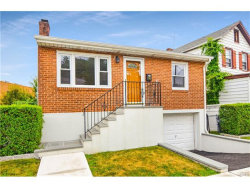 Photo of 44 Aqueduct Avenue, Yonkers, NY 10704 (MLS # 4733472)