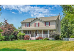 Photo of 15 Dartmouth Road, Highland Mills, NY 10930 (MLS # 4733476)