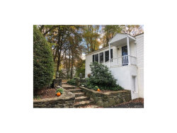 Photo of 301 Pound Ridge Road, Bedford, NY 10506 (MLS # 4733487)