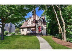 Photo of 53 Stratford Road, Scarsdale, NY 10583 (MLS # 4733544)
