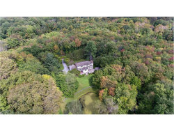 Photo of 84 Chapel Road, Waccabuc, NY 10597 (MLS # 4733557)