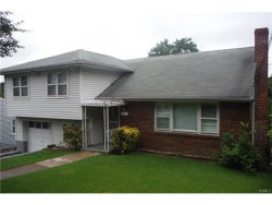 Photo of 73 Homecrest Oval, Yonkers, NY 10703 (MLS # 4733643)