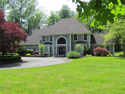 Photo of 115 Autumn Chase Drive, Hopewell Junction, NY 12533 (MLS # 4733658)