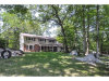Photo of 74 Cedar Hill Road, Bedford, NY 10506 (MLS # 4733694)