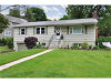 Photo of 48 Hudson Avenue, Irvington, NY 10533 (MLS # 4733696)