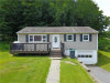 Photo of 2 Alamo Court, Monroe, NY 10950 (MLS # 4733737)