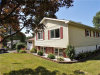 Photo of 198 Meadow Hill Road, Newburgh, NY 12550 (MLS # 4733759)