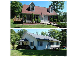 Photo of 50-52 Continental Road, Warwick, NY 10990 (MLS # 4733762)