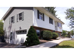 Photo of 4 Westend Drive, Highland Mills, NY 10930 (MLS # 4733771)