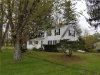 Photo of 3307 State Route 42, Monticello, NY 12701 (MLS # 4733799)