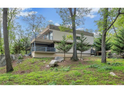 Photo of 13 Laurel Way, Fort Montgomery, NY 10928 (MLS # 4733834)