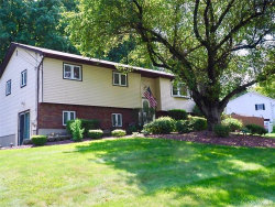 Photo of 548 Westfield Drive, Valley Cottage, NY 10989 (MLS # 4733885)