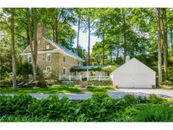 Photo of 195 Fox Meadow Road, Scarsdale, NY 10583 (MLS # 4733889)