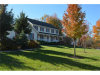 Photo of 12 Cranberry, Washingtonville, NY 10992 (MLS # 4733915)