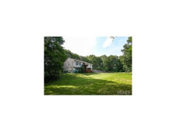 Photo of 91 Sherow Road, Pleasant Valley, NY 12569 (MLS # 4733922)