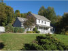 Photo of 2 Clearview Circle, Hopewell Junction, NY 12533 (MLS # 4733955)
