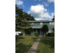 Photo of 37 Vincent Drive, Middletown, NY 10940 (MLS # 4733960)