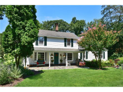 Photo of 1011 Old White Plains Road, Mamaroneck, NY 10543 (MLS # 4734006)