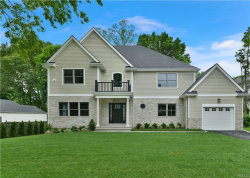 Photo of 150 Puritan Drive, Scarsdale, NY 10583 (MLS # 4734024)