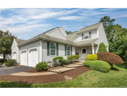 Photo of 23 Helene Circle, Highland Mills, NY 10930 (MLS # 4734031)