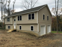 Photo of 7 Coleman Lane, Wingdale, NY 12594 (MLS # 4734080)