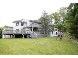 Photo of 587 Route 306, Suffern, NY 10901 (MLS # 4734088)