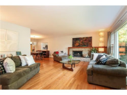 Photo of 39 John Street, New City, NY 10956 (MLS # 4734101)