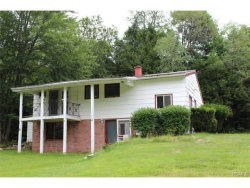 Photo of 44 Quiat Road, Mountain Dale, NY 12763 (MLS # 4734161)