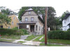 Photo of 316 Nuber Avenue, Mount Vernon, NY 10553 (MLS # 4734279)