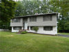 Photo of 9 Holiday Park, Newburgh, NY 12550 (MLS # 4734321)