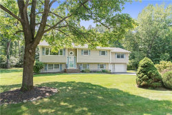 Photo of 6 Montclair Avenue, Monsey, NY 10952 (MLS # 4734345)