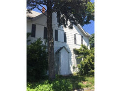 Photo of 40 Weaver Street, Larchmont, NY 10538 (MLS # 4734365)
