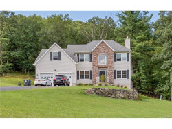 Photo of 14 Apple Hill Drive, Highland Mills, NY 10930 (MLS # 4734394)