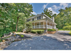 Photo of 55 Old Mt Peter Road, Warwick, NY 10990 (MLS # 4734426)