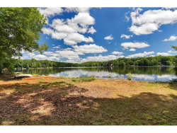 Photo of 2-A&B Spur/Cove Road, Putnam Valley, NY 10579 (MLS # 4734448)