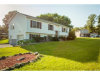 Photo of 8 Rondack Road, Middletown, NY 10941 (MLS # 4734462)