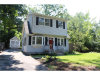 Photo of 14 Hillcrest Drive, Greenwood Lake, NY 10925 (MLS # 4734572)