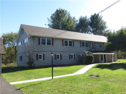 Photo of 540 County Route 17, Montgomery, NY 12549 (MLS # 4734581)