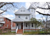 Photo of 543 South 7th Avenue, Mount Vernon, NY 10550 (MLS # 4734587)