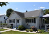 Photo of 958 Mckinley Street, Peekskill, NY 10566 (MLS # 4734594)