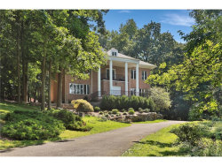 Photo of 240 Law Road, Briarcliff Manor, NY 10510 (MLS # 4734729)