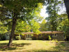 Photo of 130 Route 139, Somers, NY 10589 (MLS # 4734756)